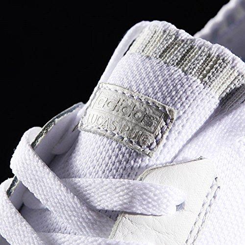 adidas Skateboarding Lucas Premiere PK, ftwr white-ftwr white-ftwr white ftwr white-ftwr white-ftwr white