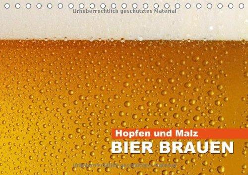 hopfen-und-malz-bier-brauen-tischkalender-2014-din-a5-quer-flussig-brot-tischkalender-14-seiten