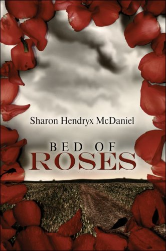 Bed of Roses Cover Image
