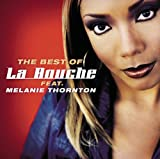 Best Of La Bouche feat. Melanie Thornton [Clean]