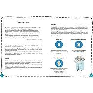 Progetta-i-tuoi-videogiochi-con-scratch-Coding-per-ragazzi–Ediz-a-colori-1