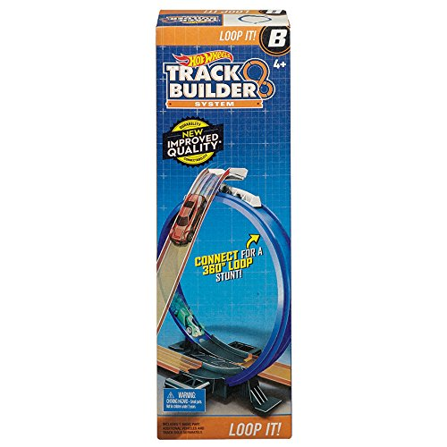 hot-wheels-track-builder-loop-accessory-pack-by-hot-wheels