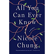 All You Can Ever Know: A Memoir (English Edition)