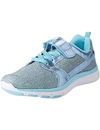 Amazon.it  Turchese - Sneaker   Scarpe da donna  Scarpe e borse 50b31272667