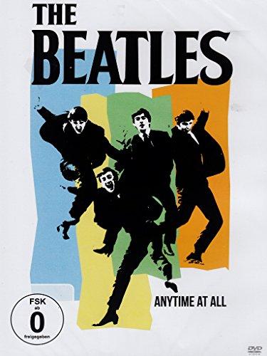 Beatles, The -Anytime At All Preisvergleich