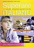 Come prepararsi a superare la 4° prova scritta di italiano. Esercitazioni indirizzate agli studenti di terza media che devono sostenere l'esame di di primo grado. Prova europea in inglese