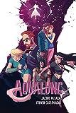 Aqualung – Stagione 2