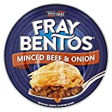Fray Bentos Mince Beef and Onion Pie, 425 g