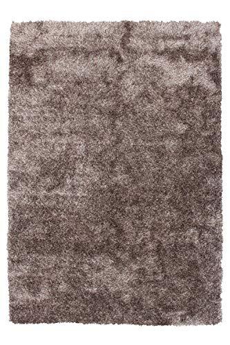 Kayoom Fusselarm - Teppich für Allergiker geeignet