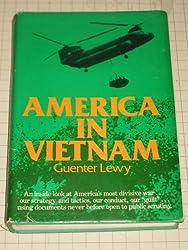 America in Vietnam