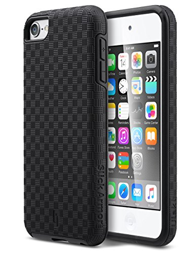 ulak-slick-armor-cover-per-ipod-itouch-5-ipod-touch-6-custodia-ibrida-in-silicone-super-protettiva-a