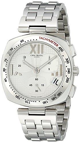 charriol-alexandre-alc960001-40mm-silver-steel-bracelet-case-anti-reflective-sapphire-mens-watch