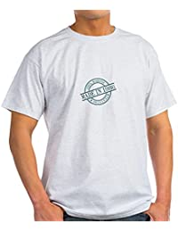 CafePress Made In 1986-100% Cotton T-Shirt