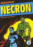 necron tome 2