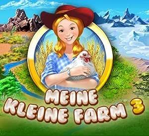 Meine Kleine Farm : meine kleine farm 3 download games ~ Watch28wear.com Haus und Dekorationen