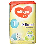 Milupa, Milumil Anfangsmilch 1, 800g