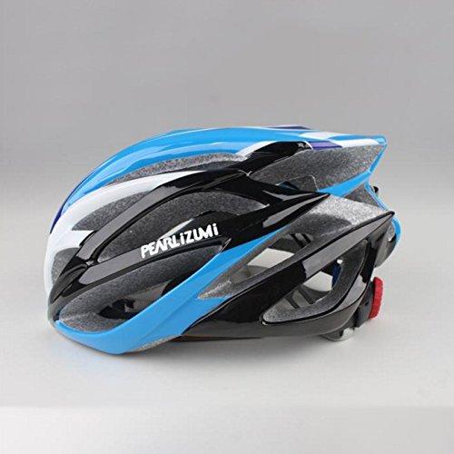 casco-premium-de-bicicleta-de-flujo-de-aire-de-calidad-especializado-para-ciclismo-de-ruta-y-montaa-