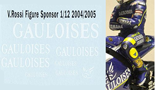 1-12-rossi-figure-2004-2005-gauloises-decals-tb-decal-tbd27