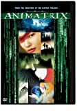 Animatrix [Reino Unido] [DVD]