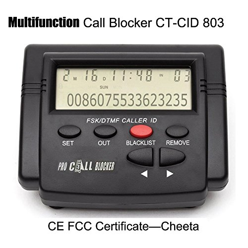 cheetar-powerful-multifunction-call-blocker-with-call-id-displayblock-all-spam-callsarea-spam-callsp