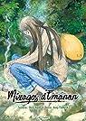 Mirages d'Emanon par Kajio