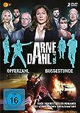 Arne Dahl Vol. 4 [2 DVDs]