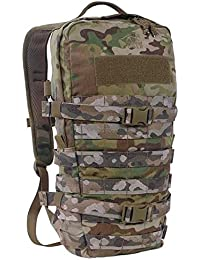 Tasmanian Tiger Essential Pack MKII, Multicámara