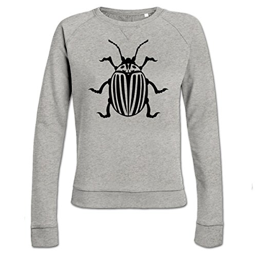 potato-beetle-womens-sweatshirt-by-shirtcity