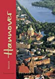Hannover by Karl Johaentges front cover