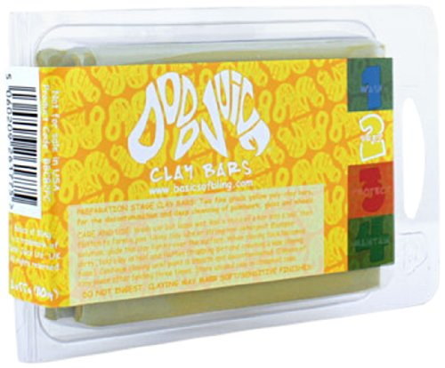 basics-of-bling-bbcb2pc-clay-bars-110-g