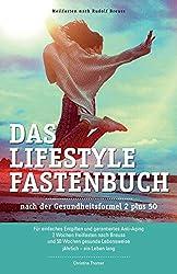 Lifestyle Fastenbuch