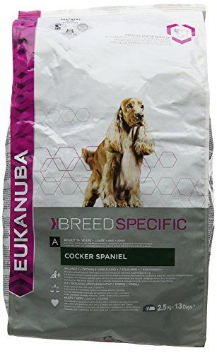 eukanuba-alimento-completo-per-cani-di-razza-cocker-spaniel-al-pollo-7500-gr
