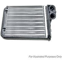 Nissens 73654 Radiador de Calefacción