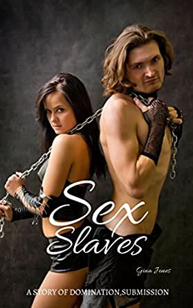 Male female forced sex erotica