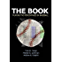 The Book: Playing the Percentages in Baseball