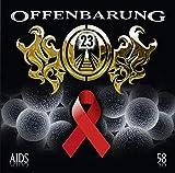 Offenbarung 23: Aids