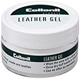 Collonil Unisex-Adult Leather Gel Shoe Treatments & Polishes