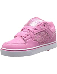 Heelys Motion, Girls' Low Trainers