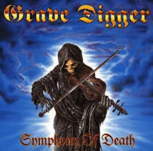 Symphony of Death