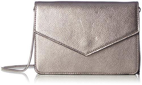 Esprit - 087ea1o067, Shoppers bolsos hombro Mujer