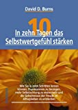 In zehn Tagen das Selbstwertgefühl stärken (Amazon.de)
