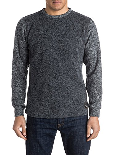 quiksilver-mens-keller-sweatshirt-grau-tarmac-kta0-xl