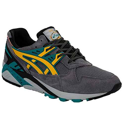 asics-gel-kayano-formateur-mens-formateurs-gris-or-fusion-uk-8