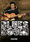 Jack Bon, Blues Boom