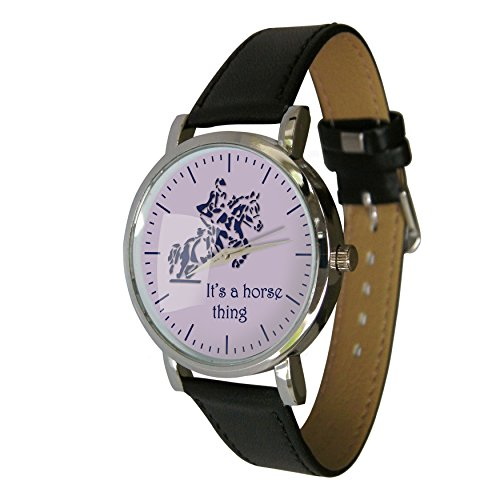 its-a-horse-thing-design-watch-h2-ideal-horsey-gift-idea-for-any-equine-lover