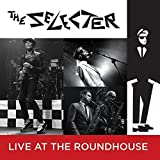 Selecter Live At The Roundhouse