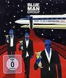How to Be a Megastar Live [Blu-ray] [Import anglais]