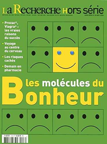 Rech Dossier Molecules Bonheur - Rchs16