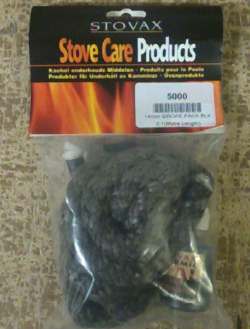 stovax-14mm-black-rope-stove-door-seal-kit-with-glue-for-stockton-mk-1