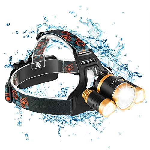 head-torch-usb-rechargeable-4-modes-headlamp-high-power-headtorch-super-bright-led-headlamp-with-3-l